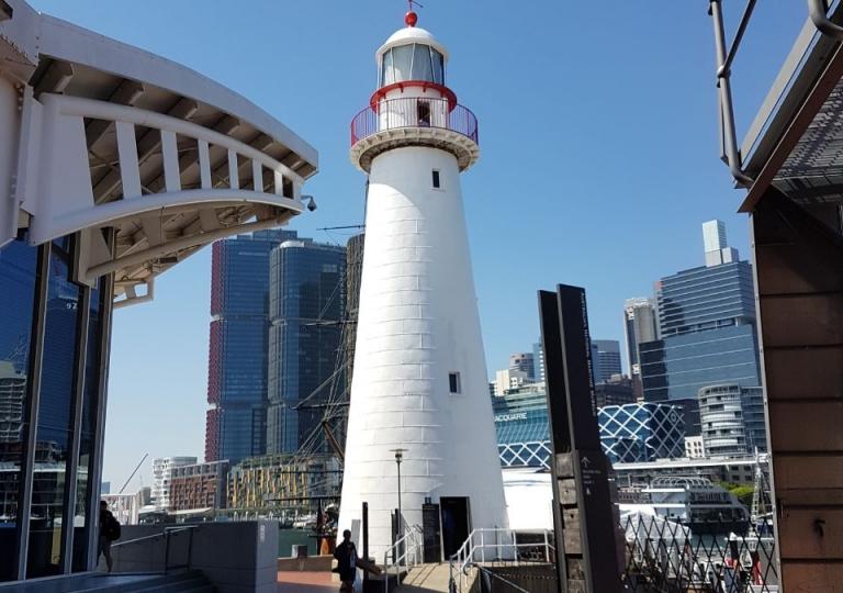 Sydney11